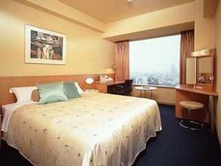 品川王子饭店 东京 - 客房