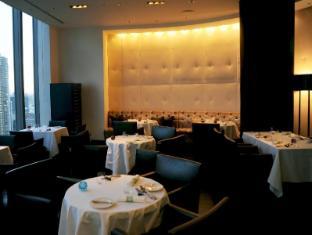 Park Hotel Tokyo Tokyo - French Restaurant - tateru yoshino bis