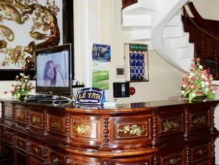 Dieu Linh Hotel | Dong Hoi (Quang Binh) Budget Hotels