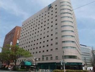 Chisun Hotel Hakata