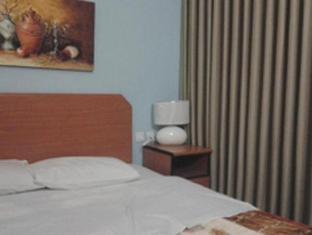 Habira Hotel Jerusalem - Guest Room