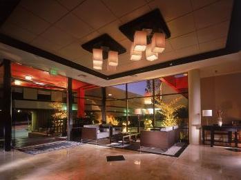 Best Western Plus Markland Hotel