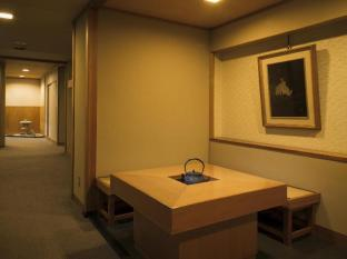 hotel Wajimaonsen Yashio
