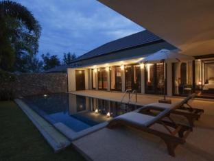 Villa Nirwana