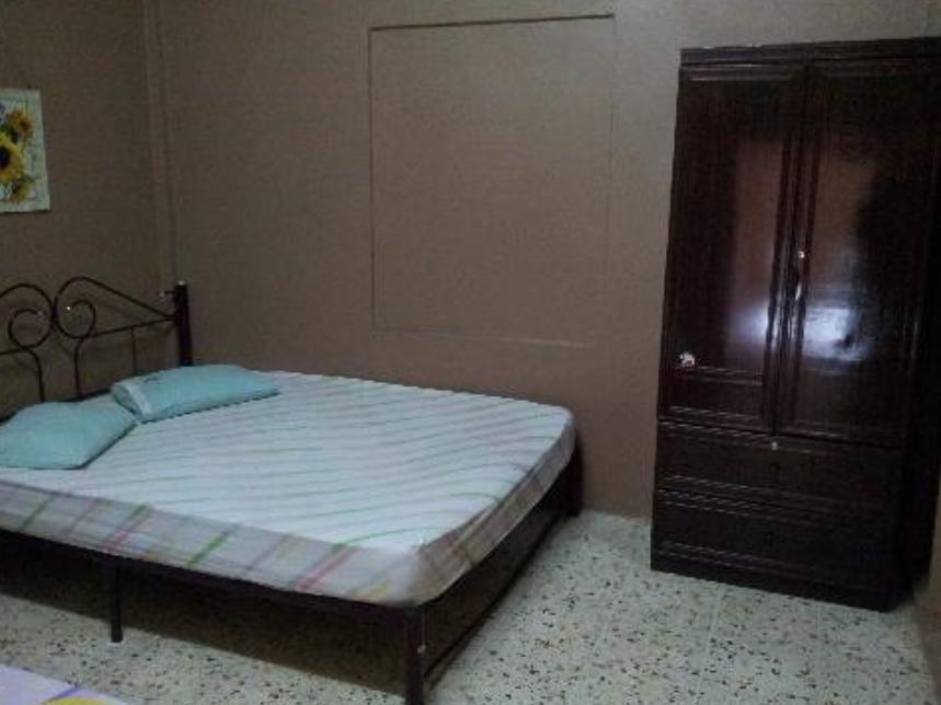 Bulat Muslim Guesthouse - Hotell och Boende i Malaysia i Langkawi