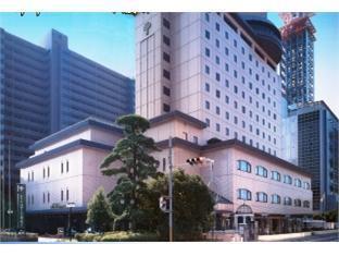 New Tsukamoto Hotel