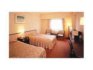 Photo from hotel Tavanipupu Private Island Resort Hotel