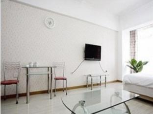 Shenyang Bokexinju Apartment Tiexijinhao Building Branch