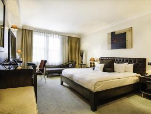 Courthouse Hotel London - Superior King