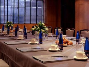 Courthouse Hotel London - Meetings and Events Facilities