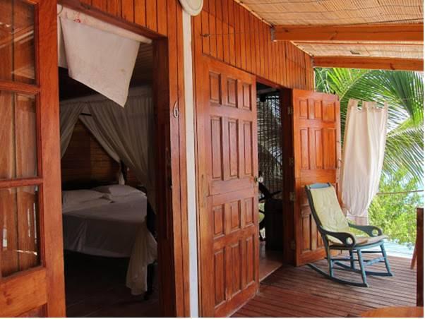 Coral Reef Beach - Hotell och Boende i Aruba i Centralamerika och Karibien