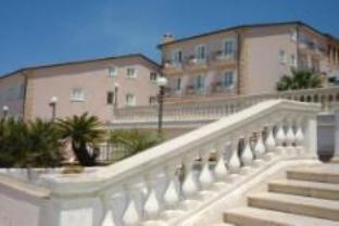 Best Western Kaos Hotel