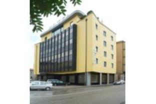 โรงแรมซาน เปียโตร