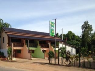 Hotell Pinthong Resort i , Krabi. Klicka för att läsa mer och skicka bokningsförfrågan