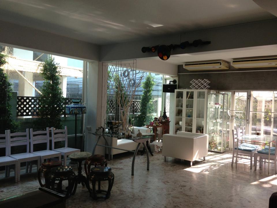 Hotell Oriental Smile B B i , Bangkok. Klicka för att läsa mer och skicka bokningsförfrågan
