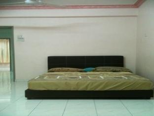 3 Rooms Apartment Mewah