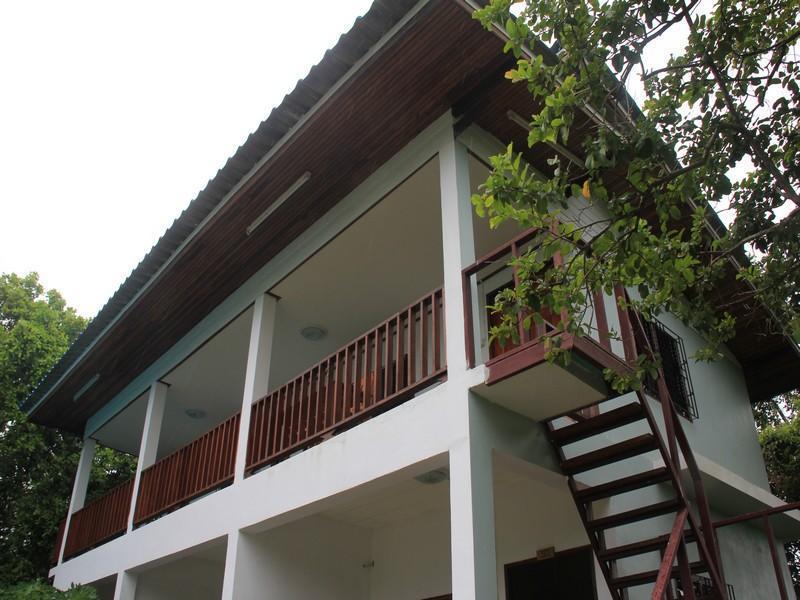 Hotell Palida Fishing Apartment i , Koh Phangan. Klicka för att läsa mer och skicka bokningsförfrågan
