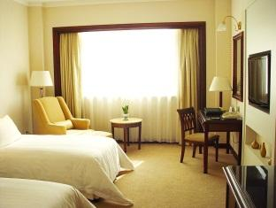 Ying Yuan Hotel