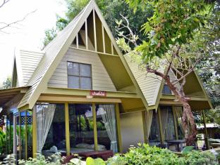 pai panalee the nature boutique hotel