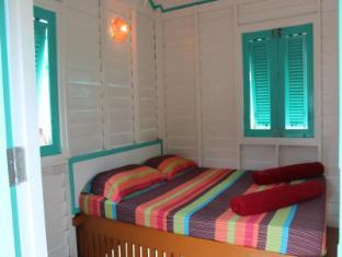bang bao paradise homestay