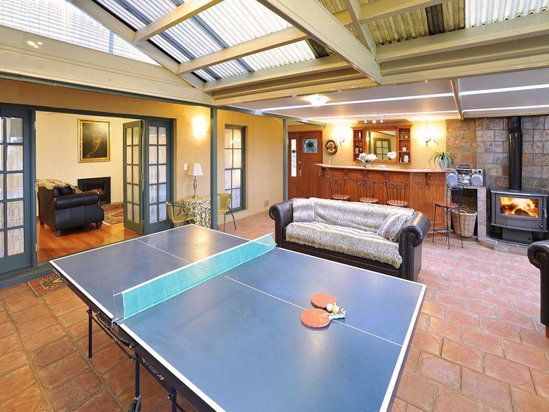 Gracehill Accommodation - Hotell och Boende i Australien , Olinda