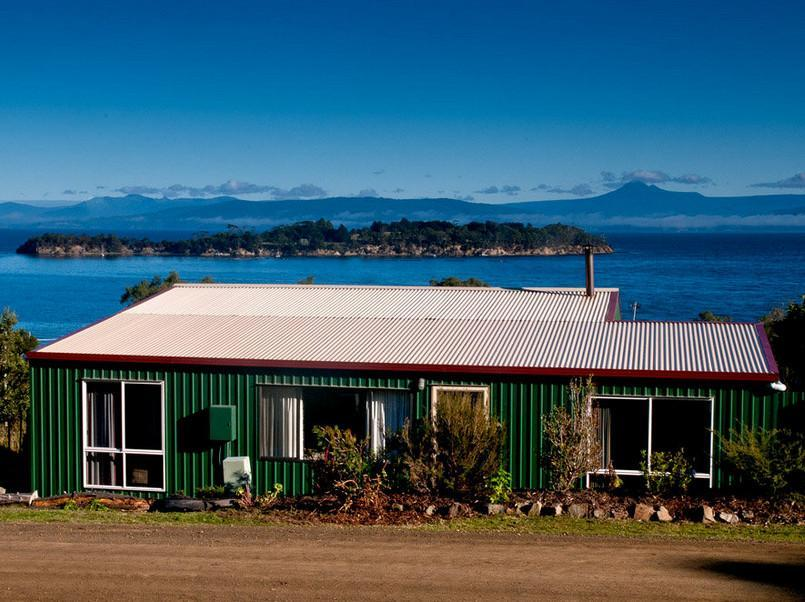 Discover Bruny Island Holiday Accommodation - Hotell och Boende i Australien , Bruny Island