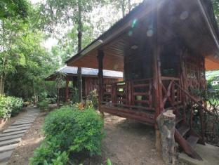 wangthong bungalow