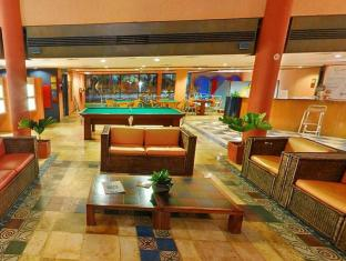 Beach Park Suites Resort Fortaleza - Lobby