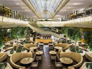 Vienna Marriott Hotel Vienna - Interior