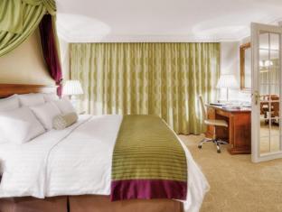 Vienna Marriott Hotel Vienna - Guest Room