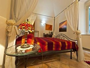Centro Antico Bed and Breakfast