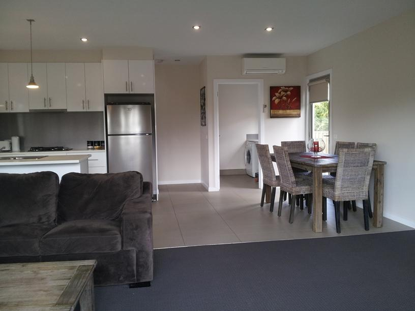 Warrnambool Holiday Accommodation - Hotell och Boende i Australien , Warrnambool