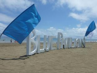 Blue Pavilion Beach Resort