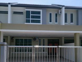 SBC Guest House