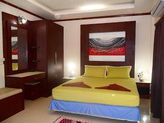 Hotell Kantiang Inn i , Koh Lanta (Krabi). Klicka för att läsa mer och skicka bokningsförfrågan