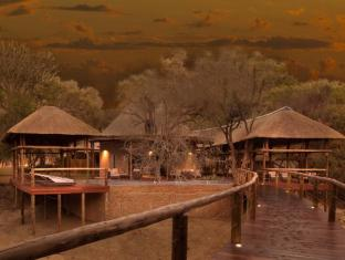 Moditlo River Lodge