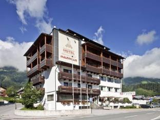 Malerhaus Hotel