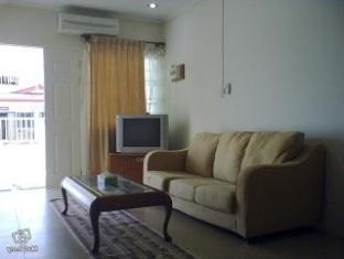 Kuching Guesthouse Kuching - Equipements