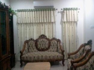 Singgah Selesa Muslim Vacation Home Kuching - Ausstattung