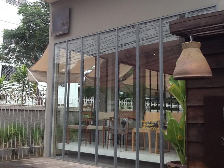 Hotell Baan Rare Guesthouse i , Udonthani. Klicka för att läsa mer och skicka bokningsförfrågan