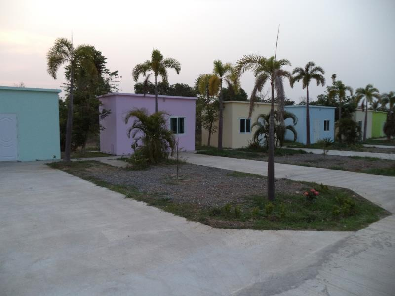 Hotell The Garden View Resort i , Udonthani. Klicka för att läsa mer och skicka bokningsförfrågan
