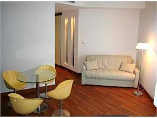 Dorian Inn Hotel Athens - Suite