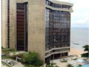 Dorisol Recife Grand Hotel Recife - Exterior