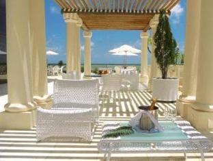 Dorisol Recife Grand Hotel Recife - Surroundings