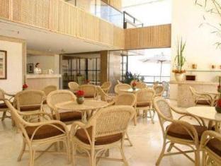 Dorisol Recife Grand Hotel Recife - Restaurant