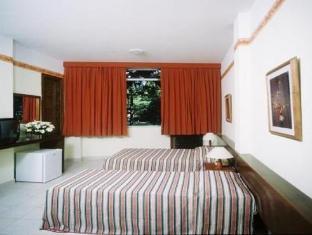 Hotel Ingles ريو دي جانيرو - جناح