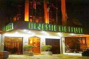 Majestic Rio Palace Hotel