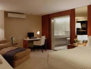 Marina All Suites Hotel Rio De Janeiro - Guest Room
