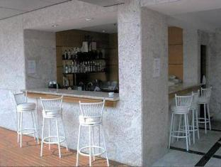 Royalty Barra Hotel Rio De Janeiro - Pub/Lounge