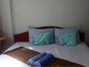 pan guesthouse